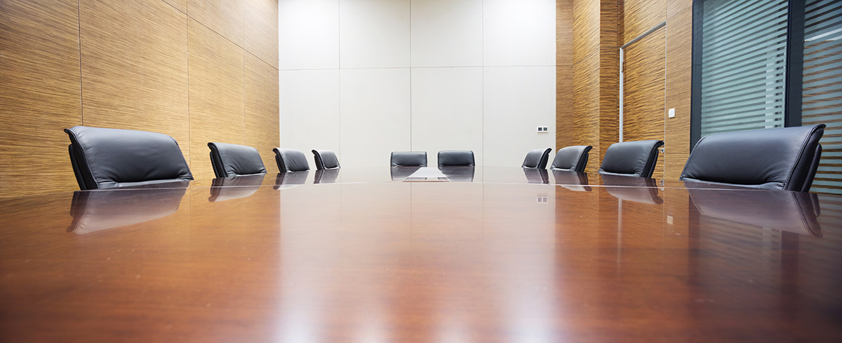 Conference-Room-Table