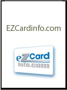 EZCardinfo Tri-Lakes Federal Credit Union