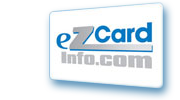 logo_ezcardinfo